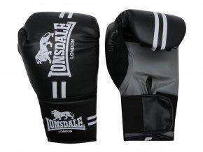 detske boxerske rukavice lonsdale