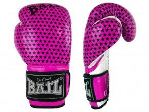 bail08