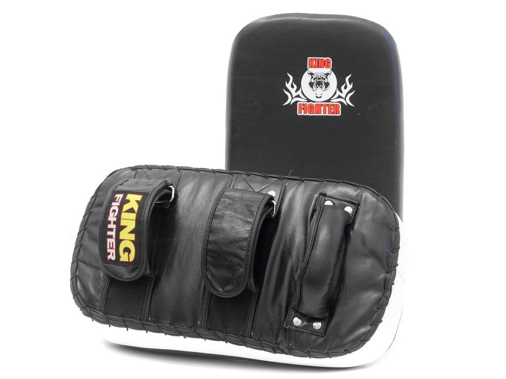 Tréninková lapa King Fighter Muay Thai Hard