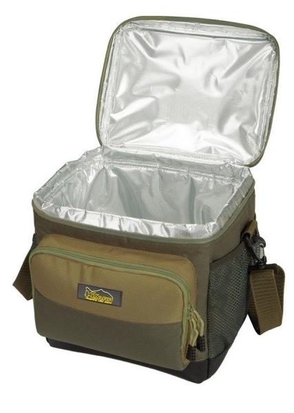 Termo tašky