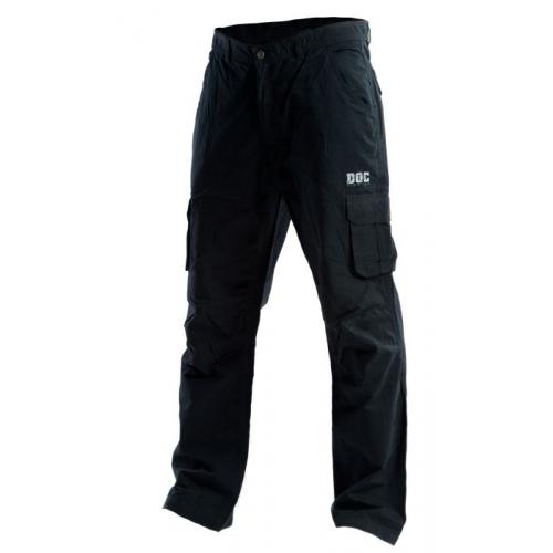 Rybářské kalhoty, tepláky