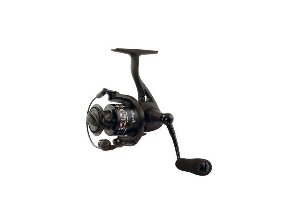 Fox Rage Naviják Warrior Reel 1000