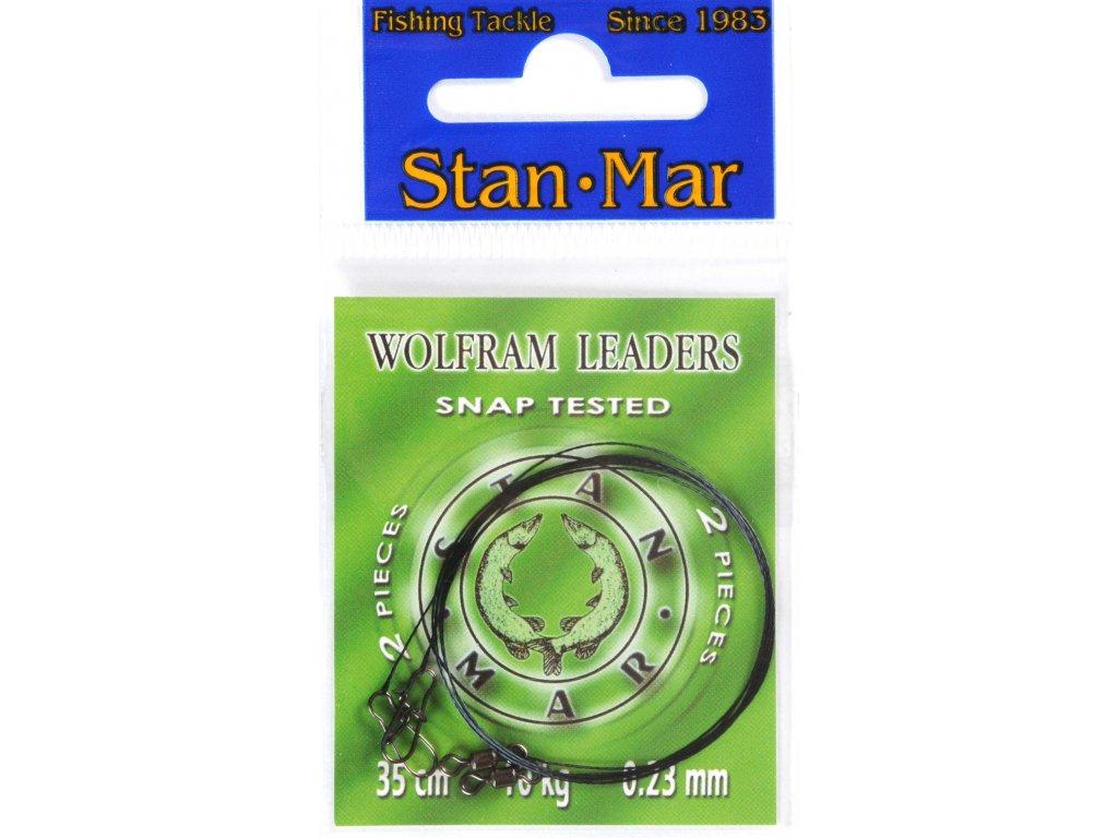 Stan-Mar lanko wolframové 35cm / 10 kg
