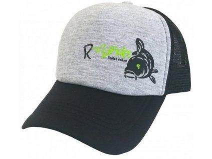 R-Spekt Kšiltovka soft line