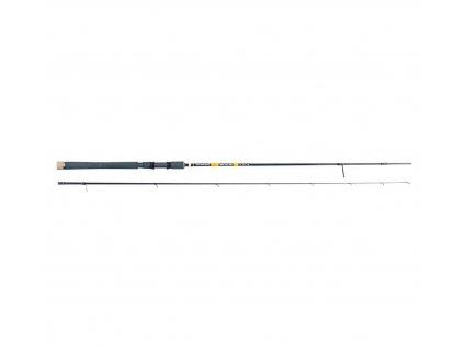 Savage Gear Prut Multi-Purpose Predator2 Spin 2,21 m 3-10 g