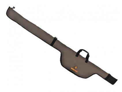 Delphin Pouzdro na prut Carp MISIA 390-2 215cm