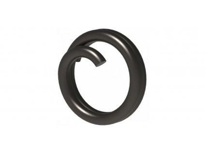 Suretti Ring Clip (10ks)
