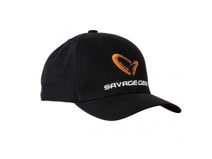 Savage Gear Kšiltovka FLEXFIT CAP