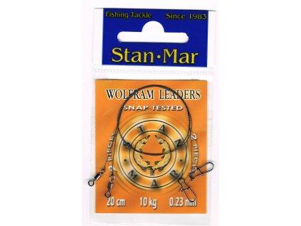 Stan-Mar lanko  wolframové 20cm / 10 kg