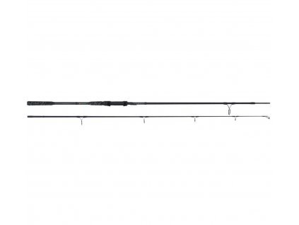 Prologic C.O.M. Raw Carp Rod 10 ft/2,75 lb