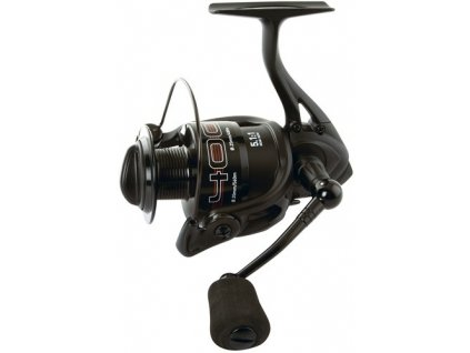 Fox Rage Naviják Warrior Reel 4000