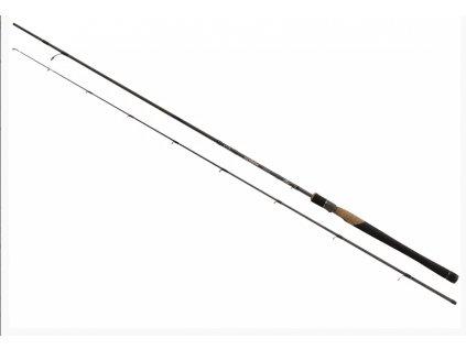 Fox Rage Prut Ultron 2 Dropshot 210cm 5-21g
