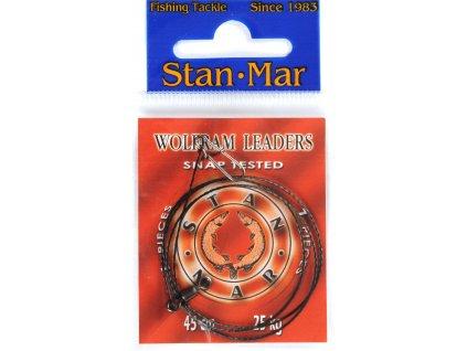 Stan-Mar Lanko wolframové 45cm / 25 kg