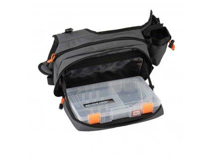 Savage Gear Vláčecí taška Sling Shoulder Bag