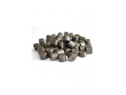 Amino Mix Pelety Black Halibut Premium