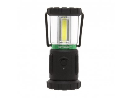 Silverpoint Outdoor Lampa Starlight X150