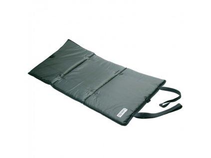 Leeda Podložka Folding Unhooking Mat