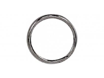 Suretti Pérové kroužky dia.4,5mm/15kg (bal.20ks)