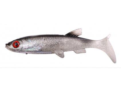 Spro PowerCatcher Super Natural Baitfish
