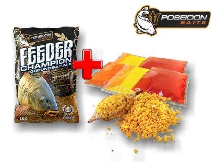 1600691671 942 poseidon feeder set1