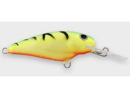 Dorado Wobler Invader 7cm