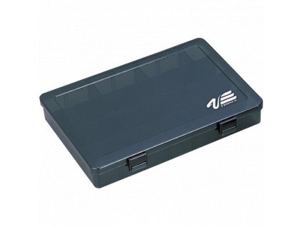 Versus Krabička VS 3030