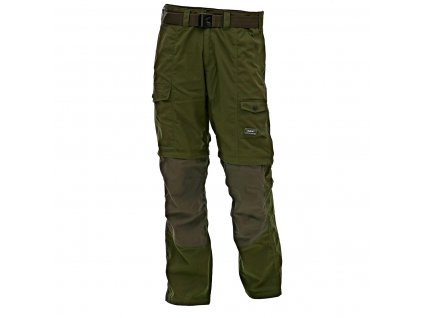 DAM Kalhoty Hydroforce G2 Combat Trousers