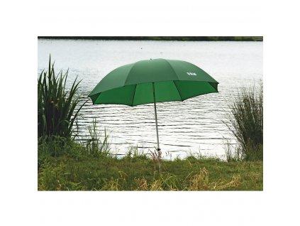 Dam Deštník Ripstop Umbrella