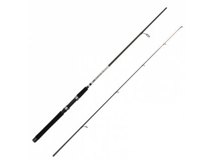 Okuma Prut Classic Spin UFR 5-20g 156cm