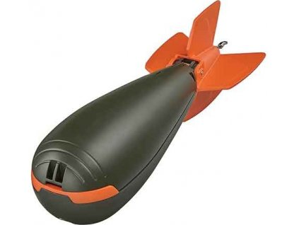 Prologic Zakrmovací raketa Airbomb