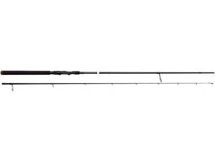 savage gear prut sg2 shore game 2 74 m 15 42 g (2)