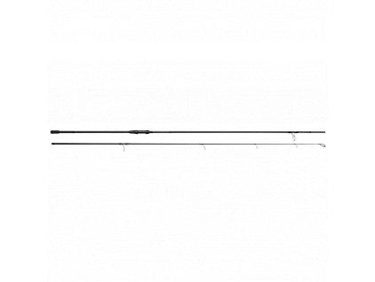 Prologic Prut C-Series AB 3m 3lbs