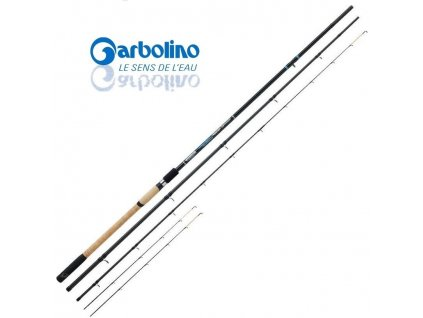 Garbolino Prut Precision Picker 2,7m, 10-35g