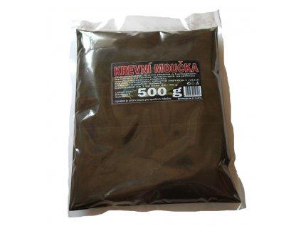 Amino-Mix Krevní moučka, 500 g