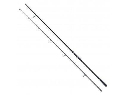Giants Fishing Prut CPX Carp Stalker 10ft, 3.00Lb, 2pc
