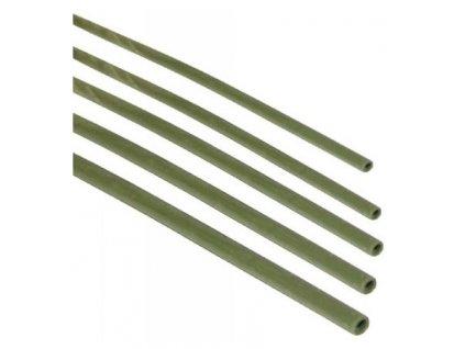 Extra Carp PVC bužírky 0,75mm - 2mm