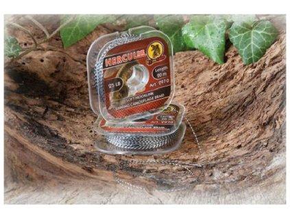 Extra Carp Herculine 15lb - 35lb