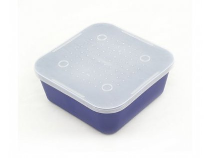 NGT Krabička na Červy Standard Maggot Box