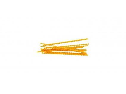 Suretti Boilie zarážka vlasová (10ks)