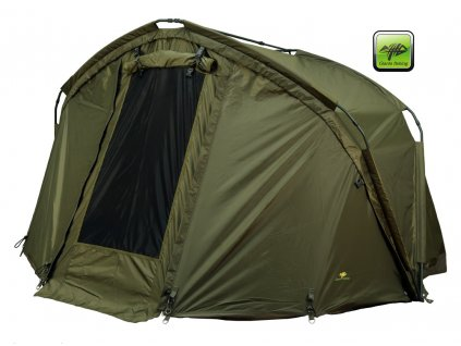 Giants Fishing Bivak CLX Bivvy 1 Man, Akce!