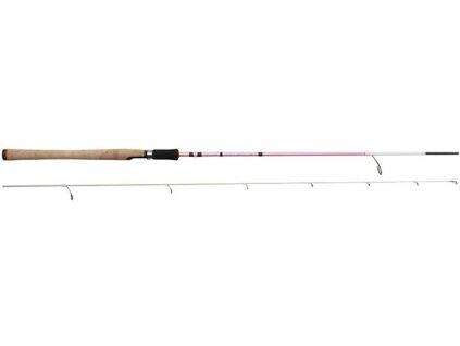 Okuma Prut Pink Pearl 5-20g 213cm