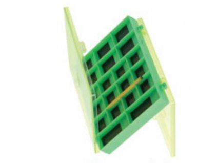 JSA Krabička magnetická