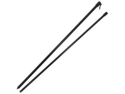 NGT Vidlička Clamp Lock Bank Stick 90-180cm