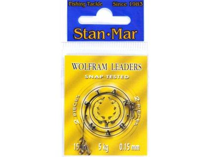 Stan-Mar lanko wolframové 15cm / 5 kg