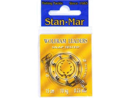 Stan-Mar lanko  wolframové 15cm / 10 kg