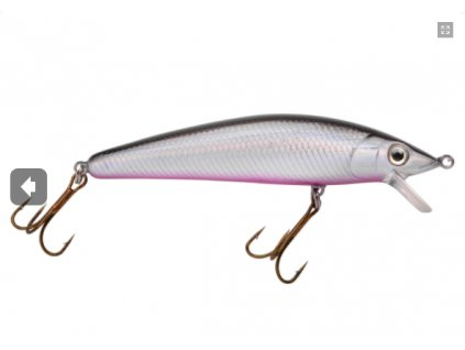 SPRO Wobler Power Catcher Minnow 90