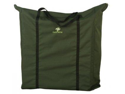 Giants Fishing Taška na lehátko Bedchair Bag 6Leg