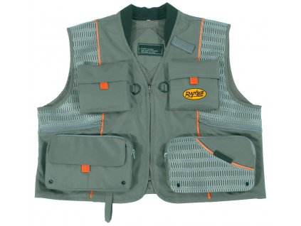 Rapture vesta Gilet Pioneer Plus vel.XL