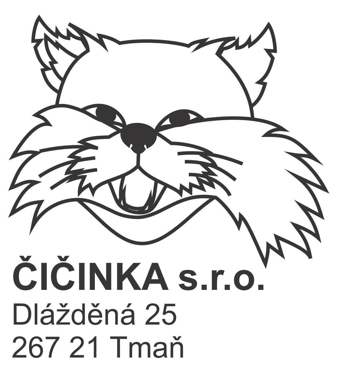 ČIČINKA s.r.o.