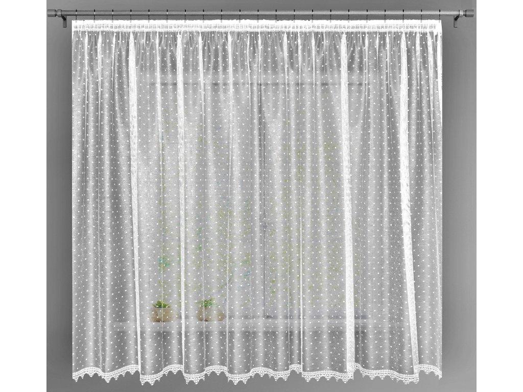 viva okno